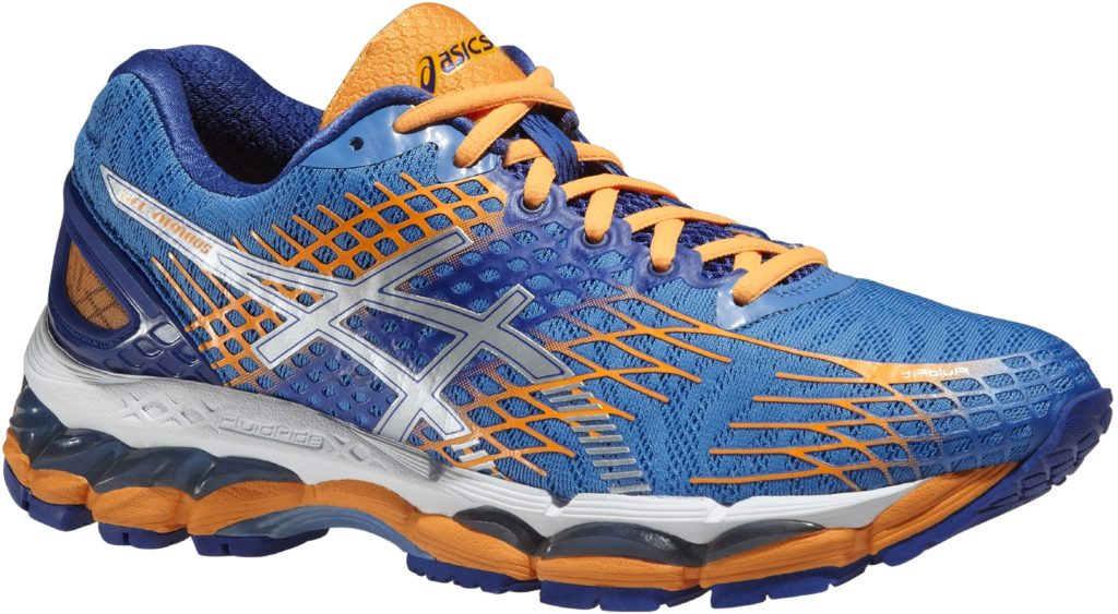 eafa6d41 Running | Blog de Running, Fitness, Sneakers y Estilo de Vida | Runnics