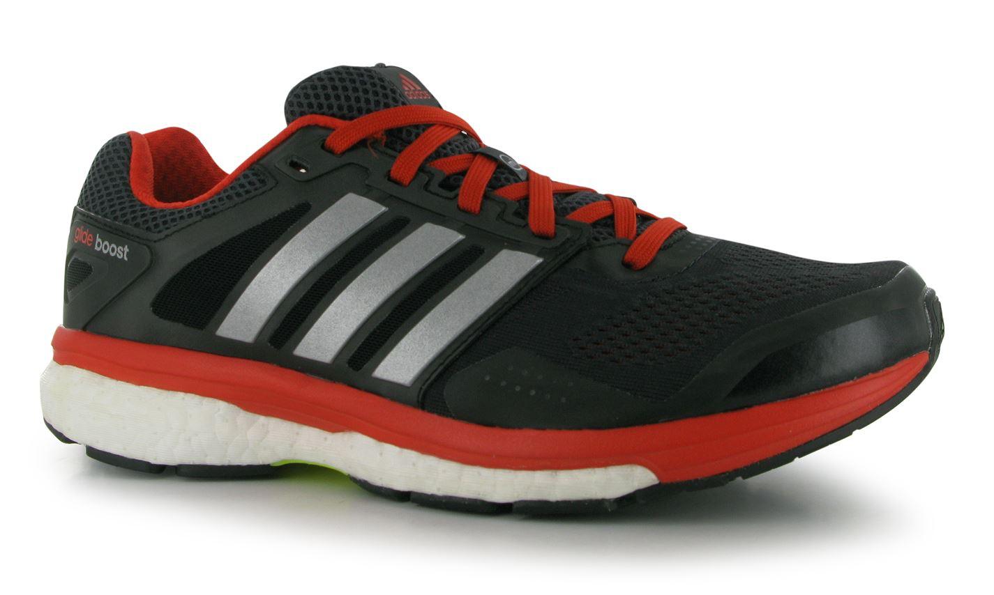 running-zapatillas-mas-vendida-runnics