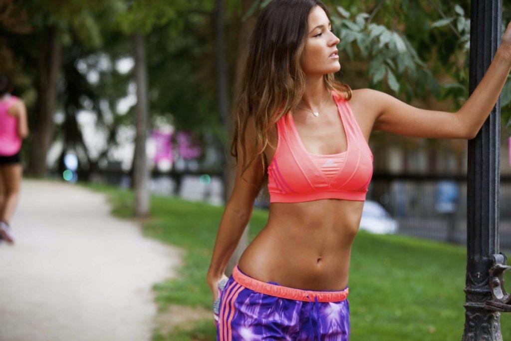 sujetador-deportivo-adidas-running-regalo