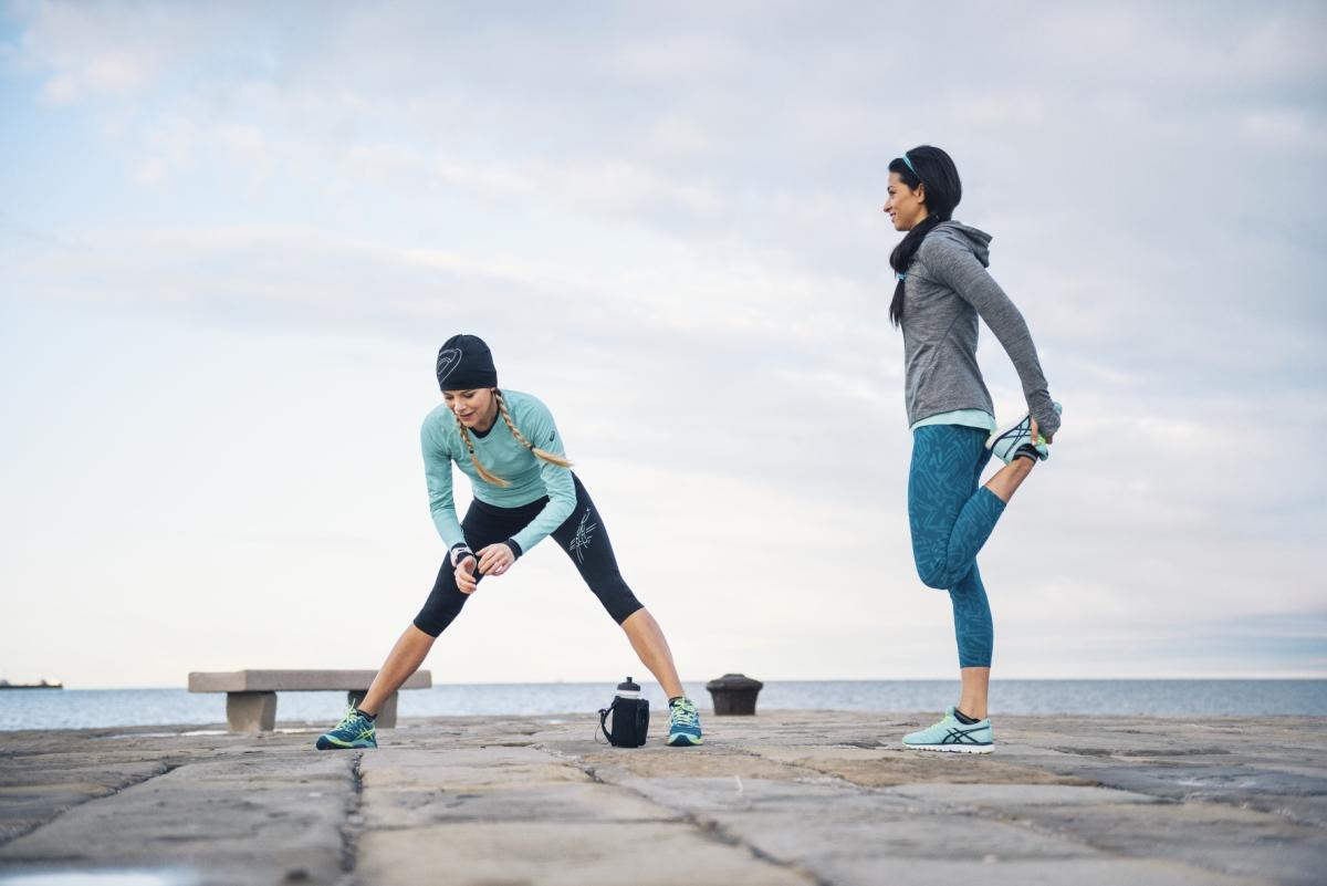 companero-entrenamiento-runnics