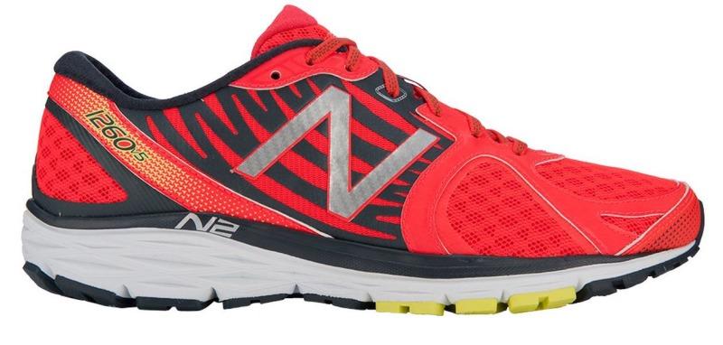 migliori scarpe running a3 2015