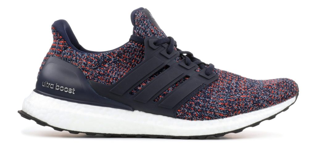 Las mejores zapatillas para corredores pesados  37fbb0dead052