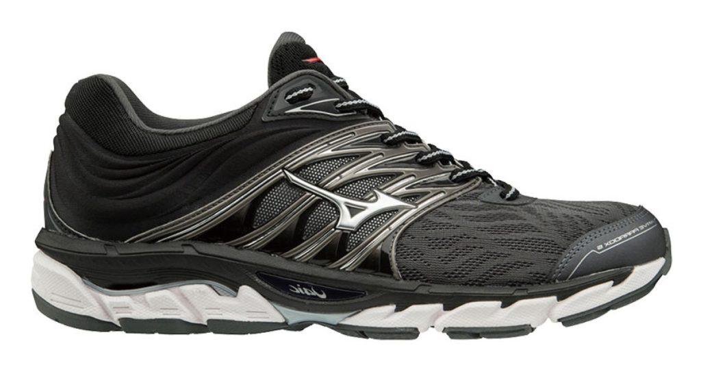 87928a033 Las mejores zapatillas para corredores pesados