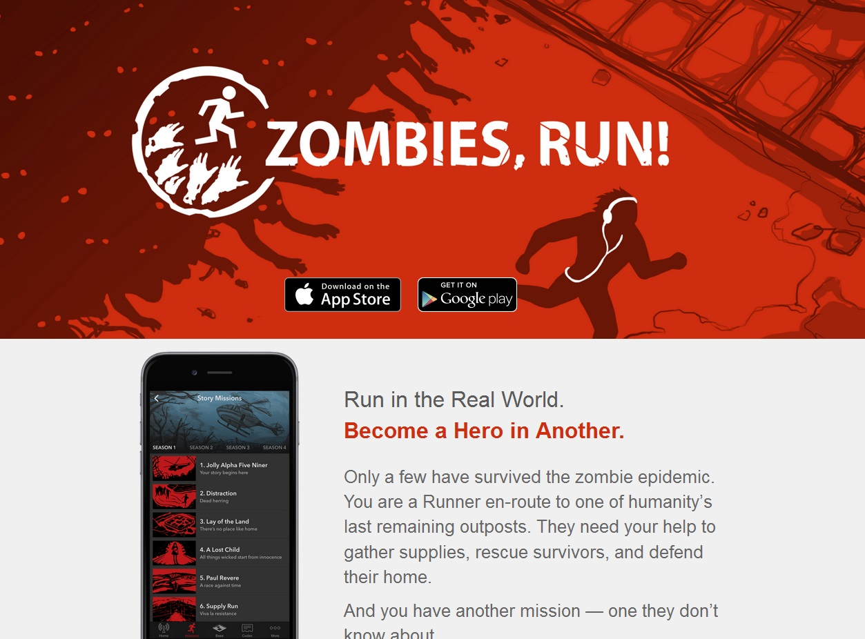 zombies-runnics
