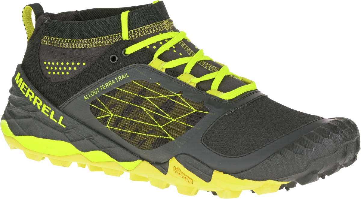 Merrell-All-Out-Terra-Trail