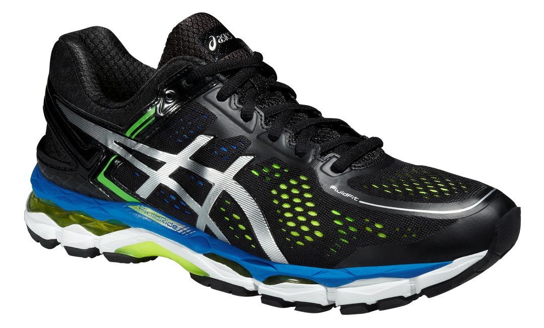 Le migliori scarpe per podisti di peso elevato 6fce9c01a1b