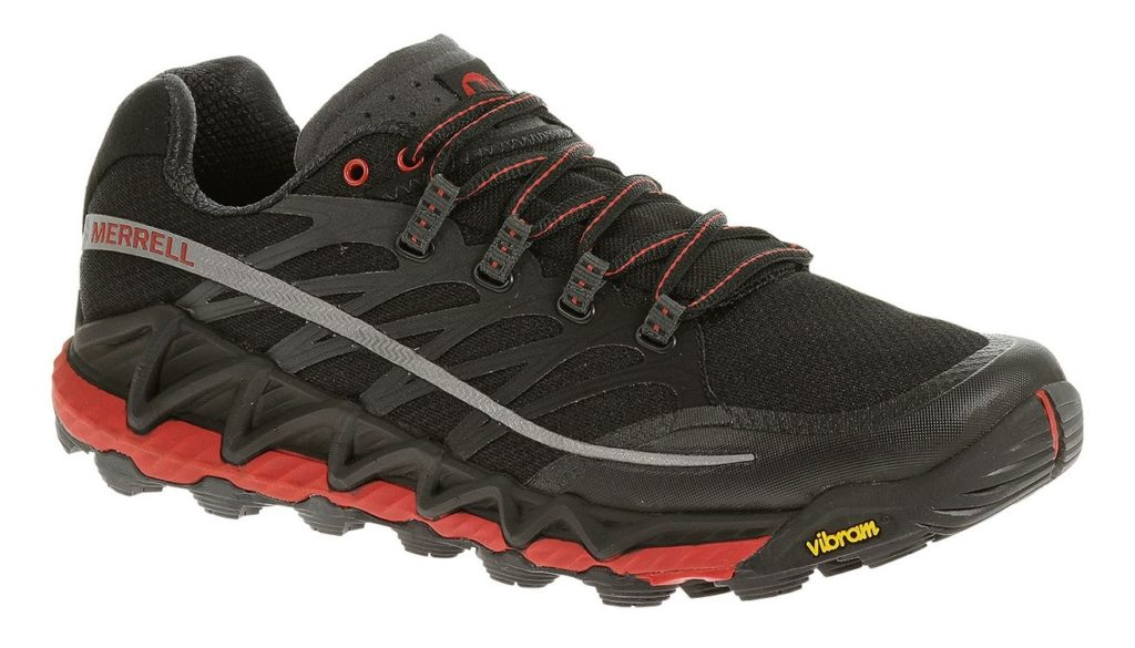 merrell-all-out-peak