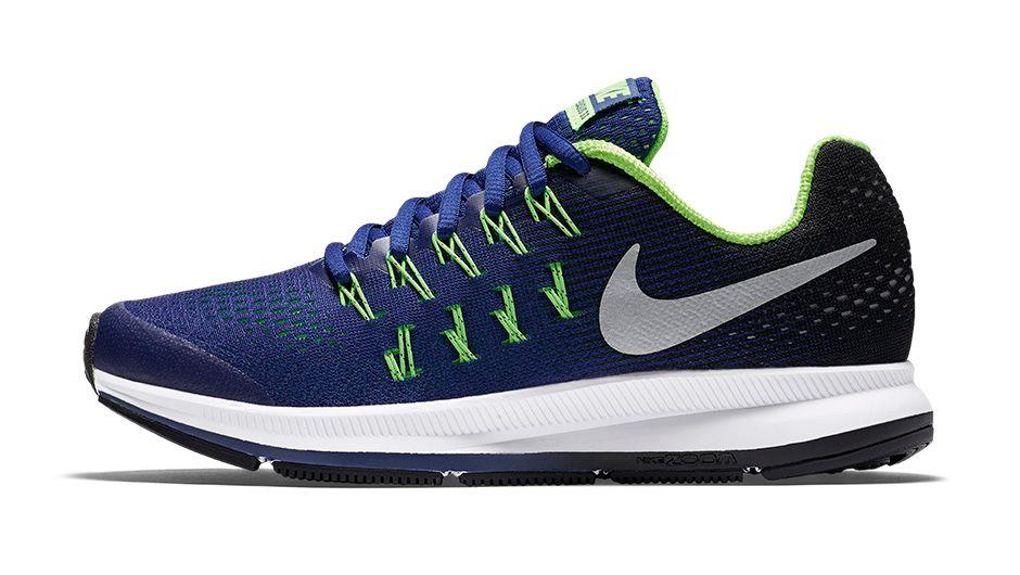 Nike-Air-Zoom-Pegasus-33-runnics