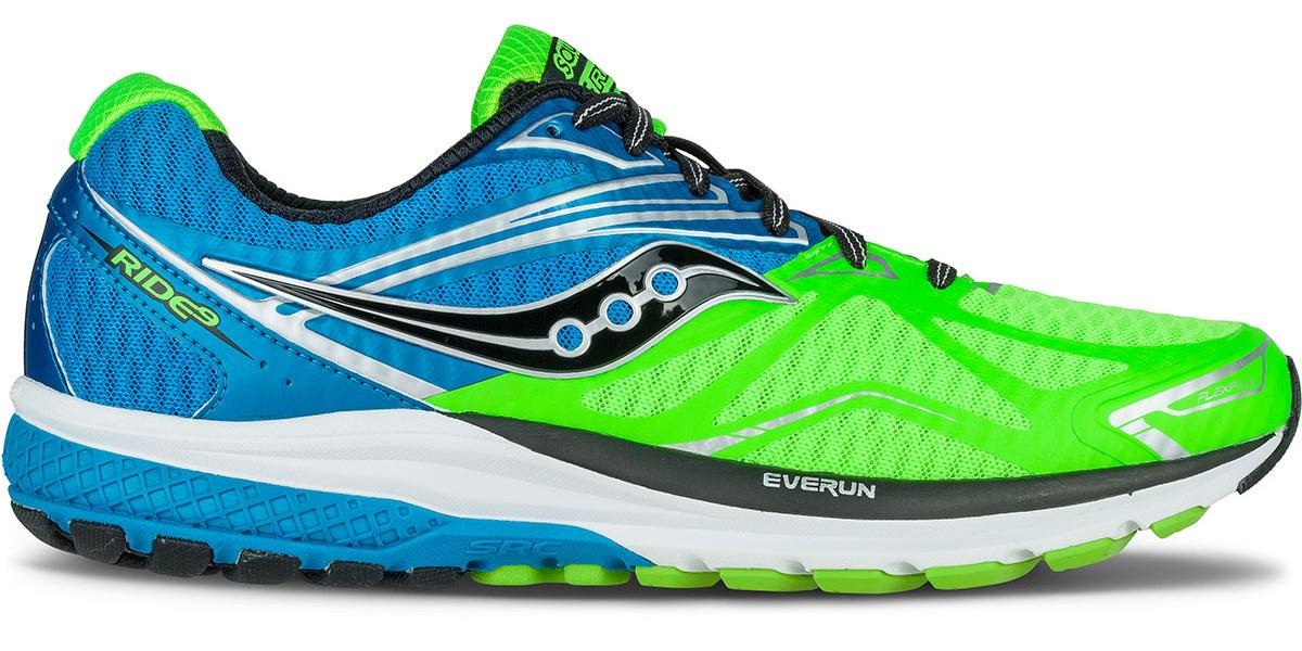 saucony-ride-9-runnics