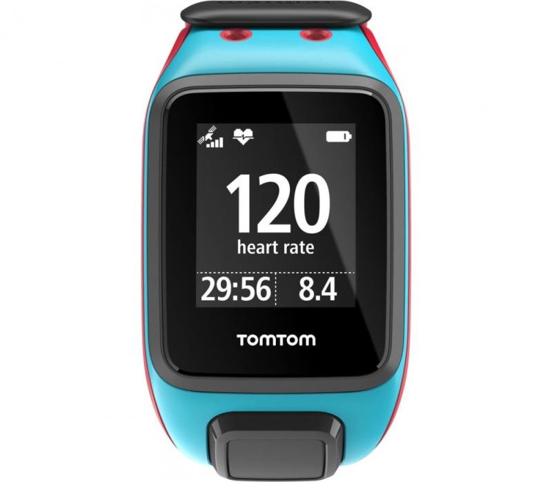 20160901-guia-pulsometros-oi16-1-gama-media-tomtom-runner-2-cardio