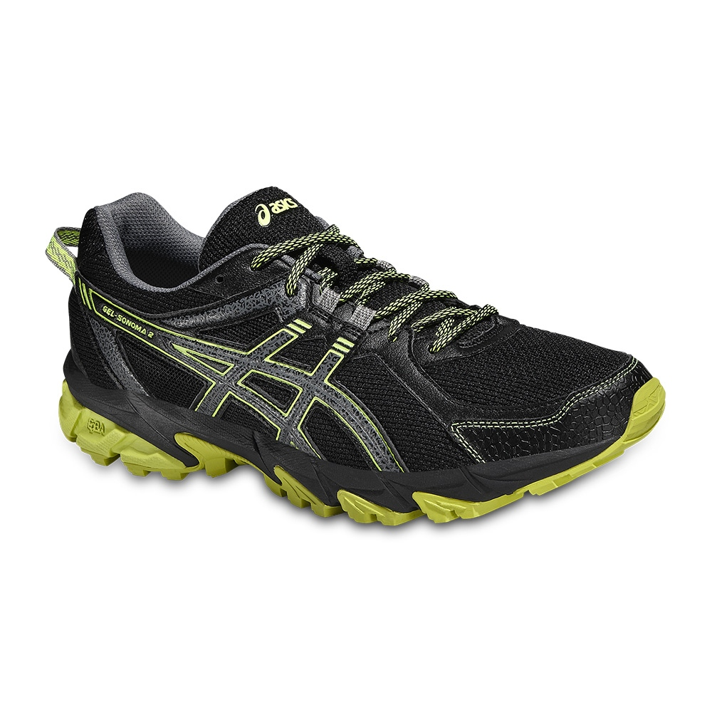 Para De Running Las Correr Mejores En MojadoBlog Zapatillas rdBQoWECxe