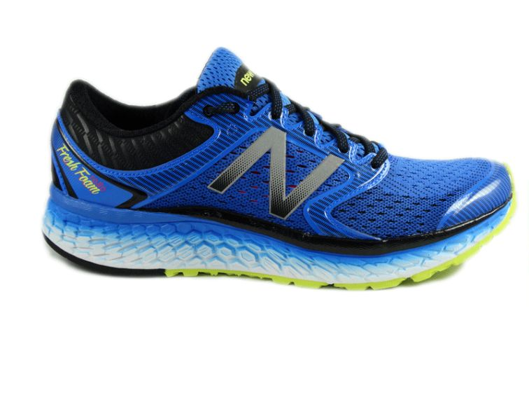 De Zapatillas 2017 Top New Balance Running ApZxxw