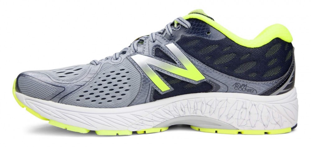 New Balance 1260v6
