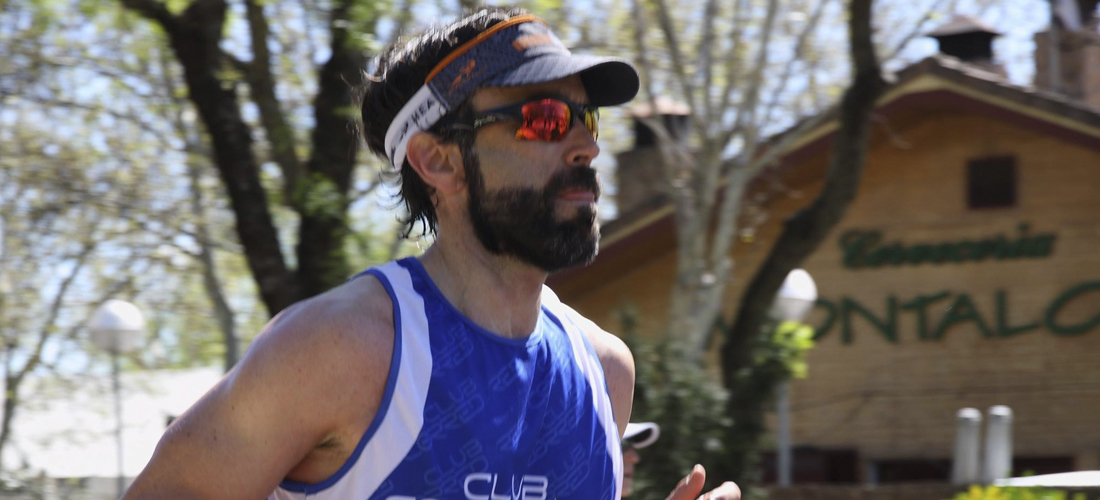 correr medio maraton madrid