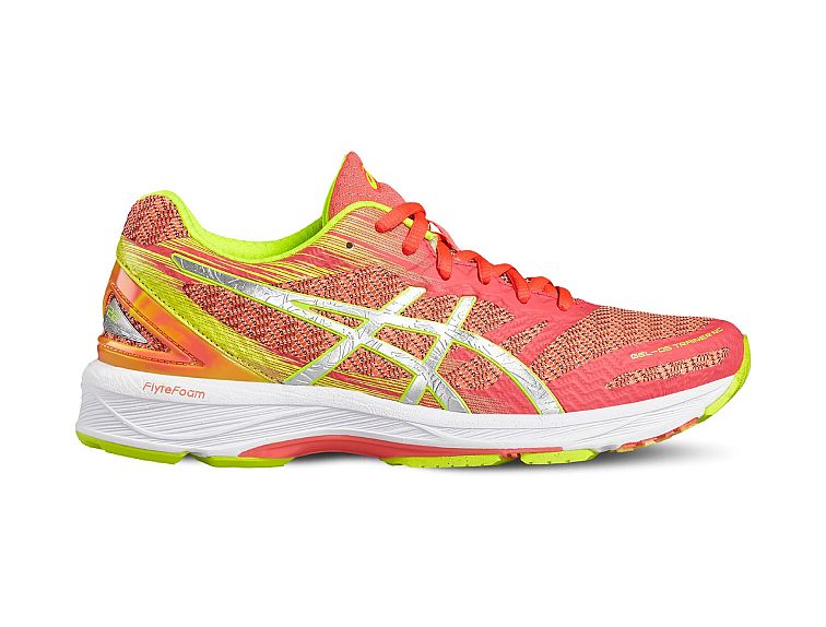 DS Trainer 22 Mujer