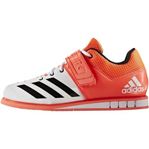 d6b84c1bffde Las 10 mejores zapatillas de Crossfit del mercado actualmente