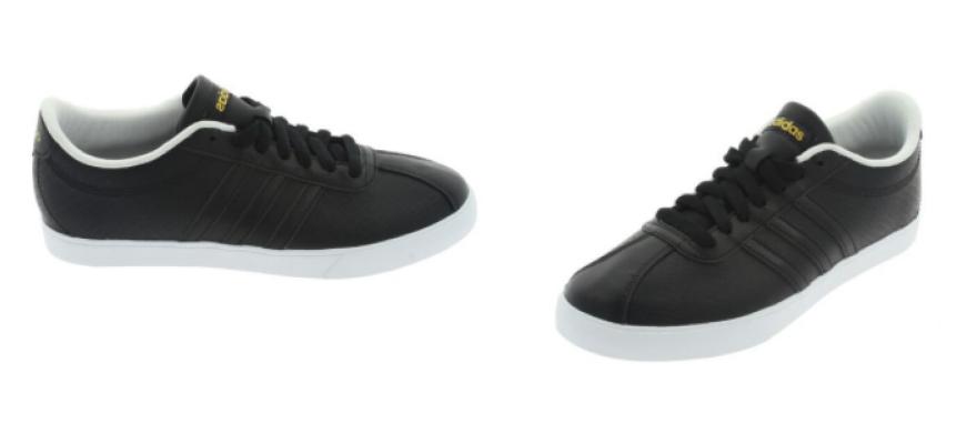Adidas Courtset mujer rebajas