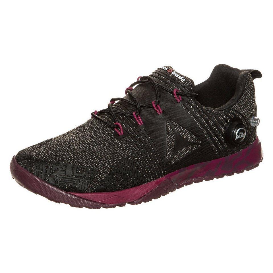 4adf88a96ccd8 Las 10 mejores zapatillas de Crossfit del mercado actualmente