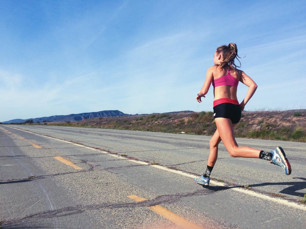 10 conselhos para que fracasses na tua primeira maratona
