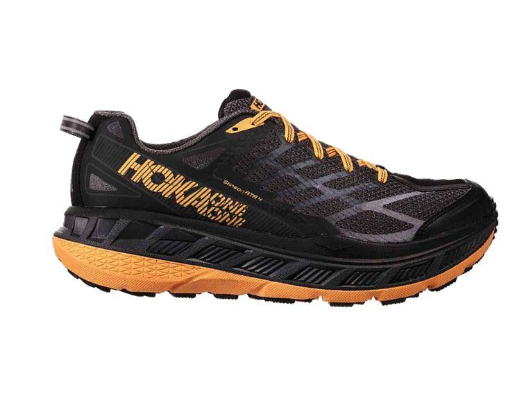87430b84471 Como os decía al principio del artículo, es difícil hacer una selección con  las mejores zapatillas de trail running, no sólo por la gran cantidad de ...