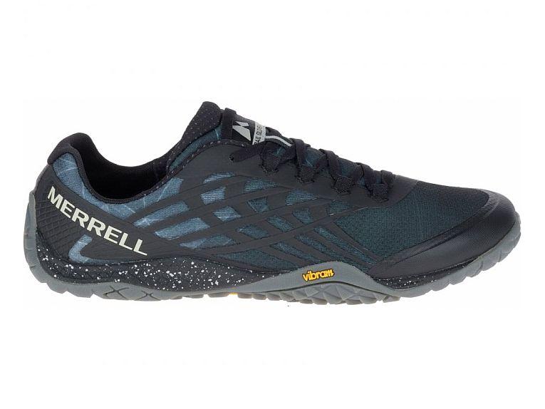 Las Trail Para Running Terrenos Los Mejores Todos Zapatillas De k0PnwO
