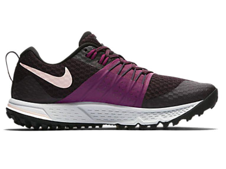 official photos 7a5d3 8701c ¿Unas Nike para trail running como primera sugerencia  Pues sí, probadlas y  veréis por qué las he mencionado. Pura versatilidad, mucha más de la que se  ...