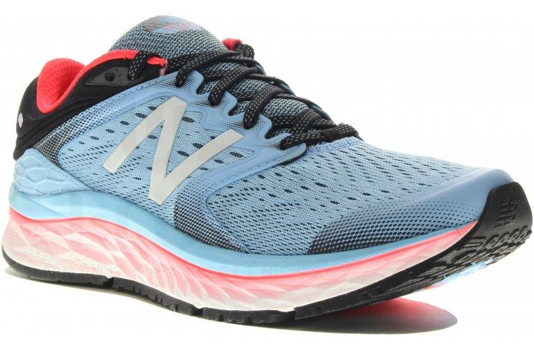 new balance mujer runner