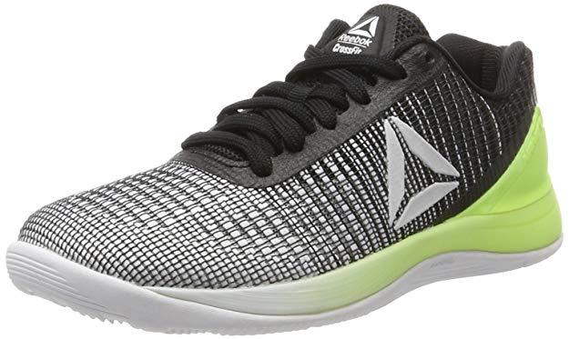 Zapatillas para combinar Running, Gimnasio y Fitness (2019