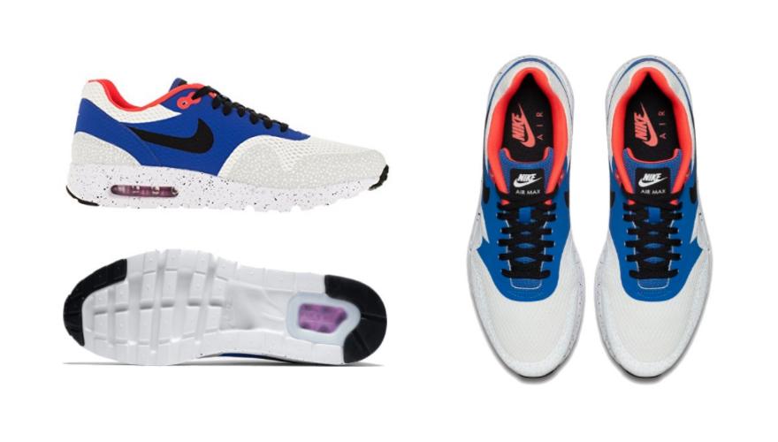 Nike Air Max 1 Ultra Essential hombre rebajas