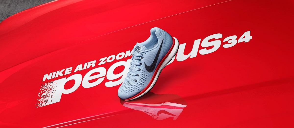 Las zapatillas de running que todo corredor debería probar