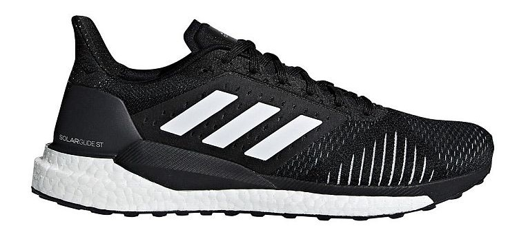 Running planos Zapatillas de para pies HW29IEDY