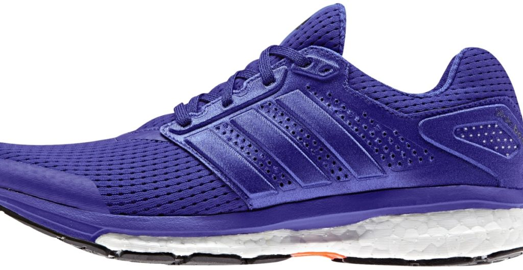 Las 10 mejores zapatillas para correr de septiembre 2015