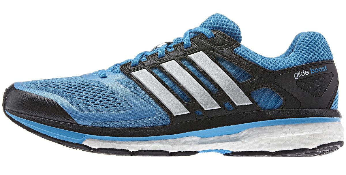 Top 10 zapatillas de julio de 2014 | Blog de Running