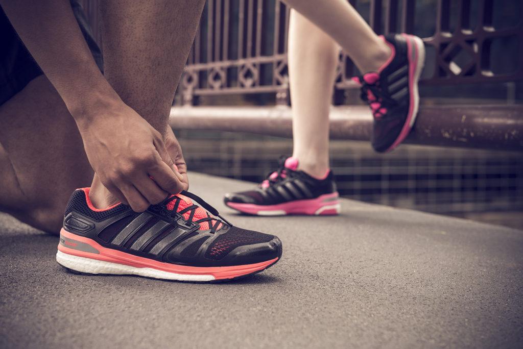 eleccion-zapatillas-running