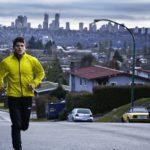 plan-entrenamiento-empezar-correr
