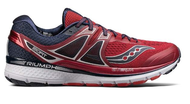 online retailer f6c42 aaa00 Le migliori scarpe per podisti di peso elevato
