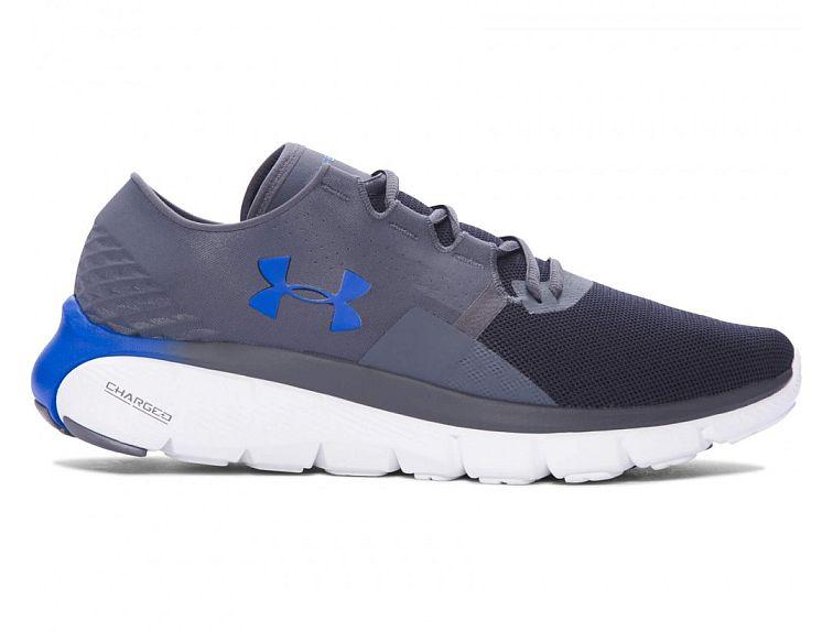 Garanzia di qualità al 100% aspetto dettagliato San Francisco Le scarpe perfette per la camminata sportiva