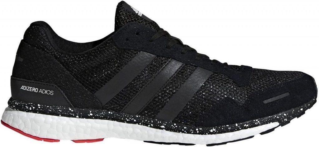 zapatillas adidas boost