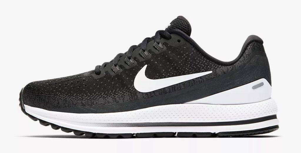 abuela lector emoción  asics corredores pesados - Tienda Online de Zapatos, Ropa y Complementos de  marca
