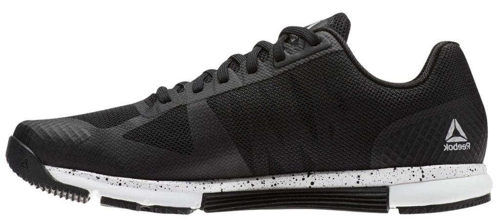 La 10 migliori scarpe da crossfit