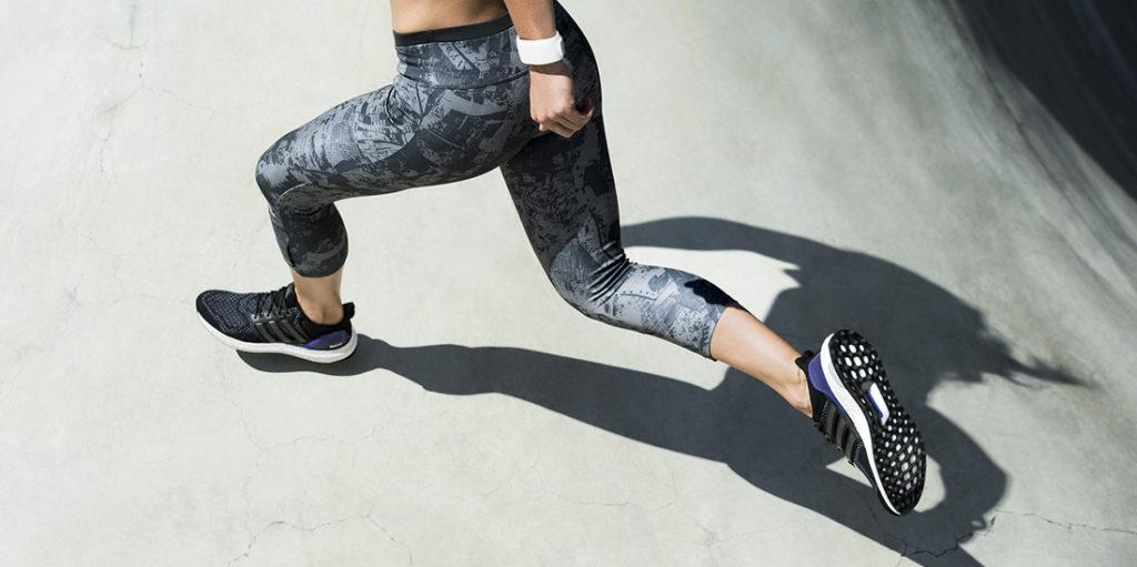 Le migliori scarpe da fitness (Autunno – Inverno)