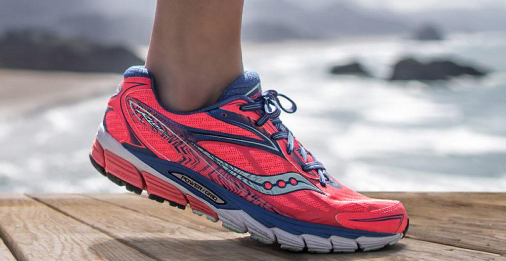 mejores zapatillas saucony para correr hombres