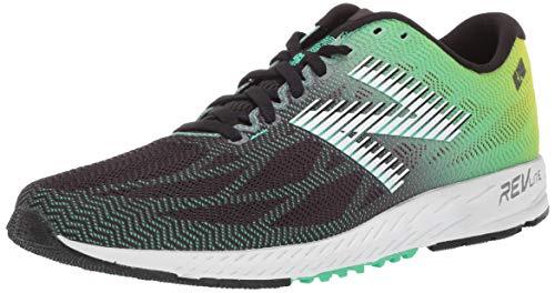 Tipos de zapatillas para correr
