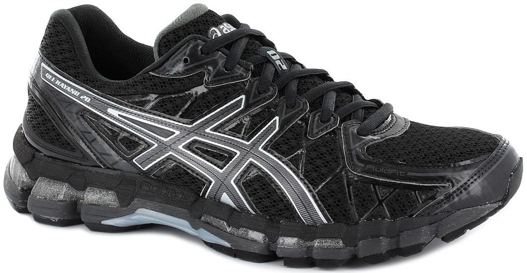 exageración administración Desilusión  Las mejores zapatillas para pasar desapercibido | Blog de Running, Fitness,  Sneakers y Estilo de Vida | Runnics