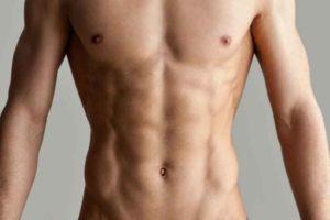 es recomendable entrenar abdominales todos los dias