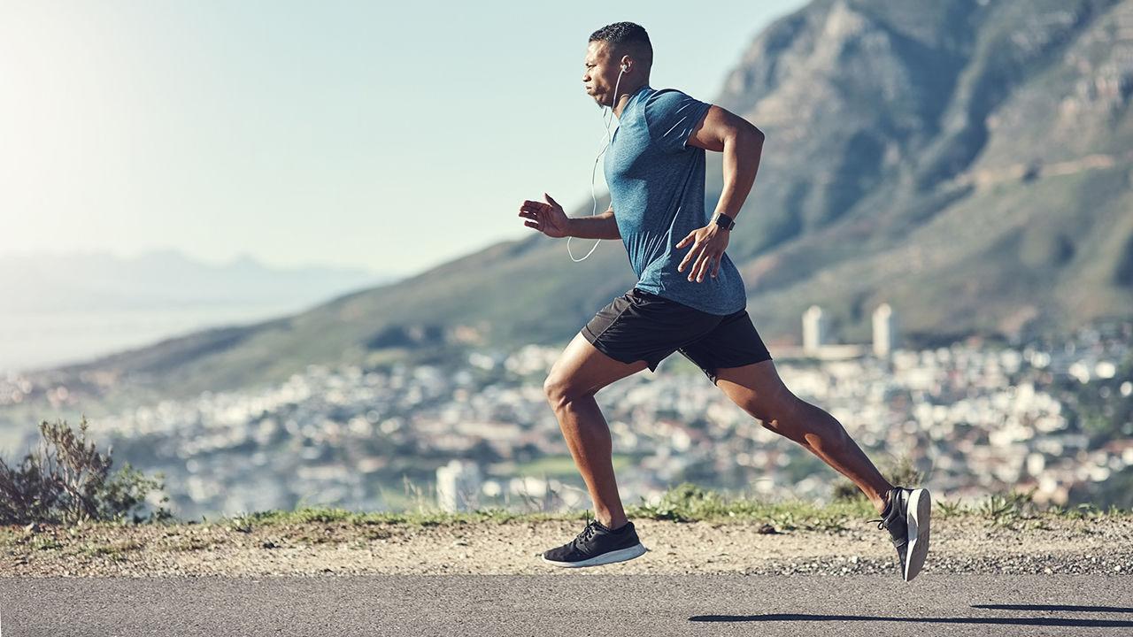 Las Mejores Zapatillas de Running de Marzo 2020