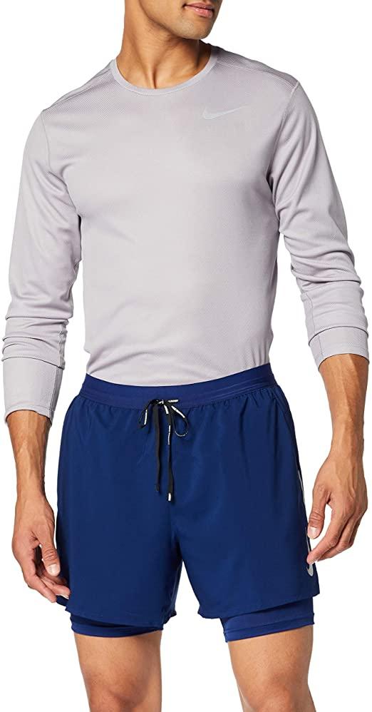 Los Mejores Pantalones Cortos De Running Blog De Running Fitness Sneakers Y Estilo De Vida Runnics