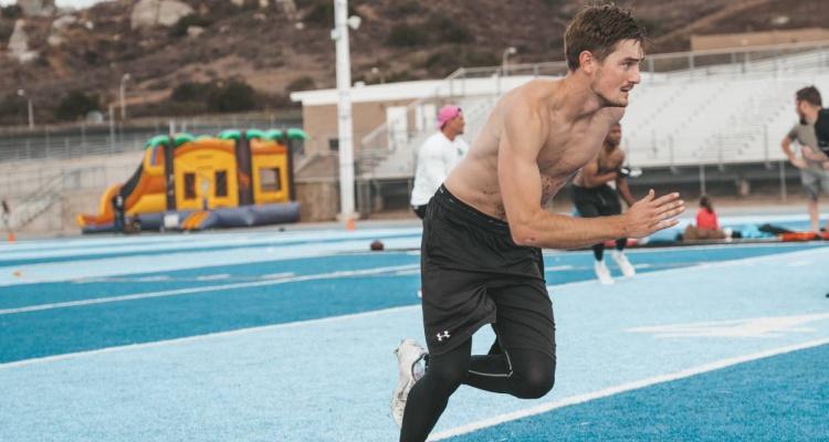 Las Mejores Mallas De Running Para Hombre Blog De Running Fitness Sneakers Y Estilo De Vida Runnics