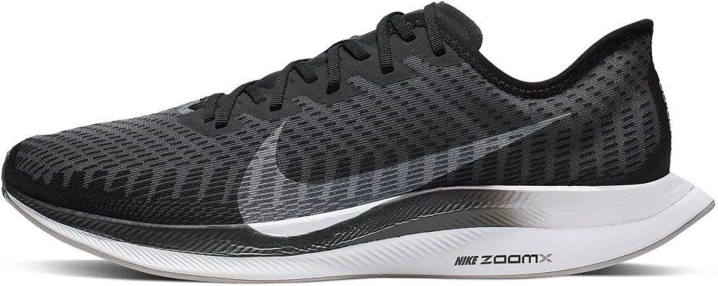Cambiarse de ropa perdonado Levántate  Nike Zoom Pegasus Turbo 2   Blog de Running, Fitness, Sneakers y Estilo de  Vida   Runnics