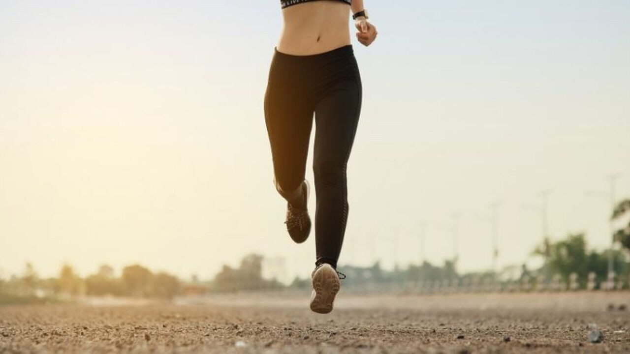 The best summer running shoes   Blog de